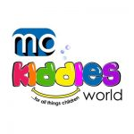 Mokiddies World